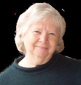 Yolanda Elwood